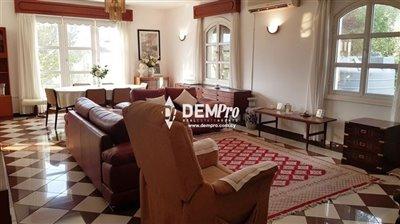 16688-villa-for-sale-in-monagroullifull