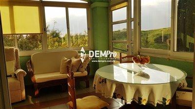 16691-villa-for-sale-in-monagroullifull