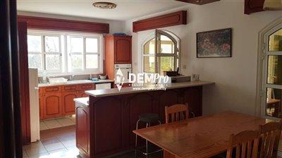 16692-villa-for-sale-in-monagroullifull