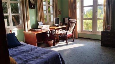 16694-villa-for-sale-in-monagroullifull