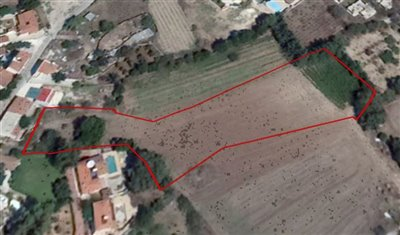16836-residential-land-for-sale-in-polemifull
