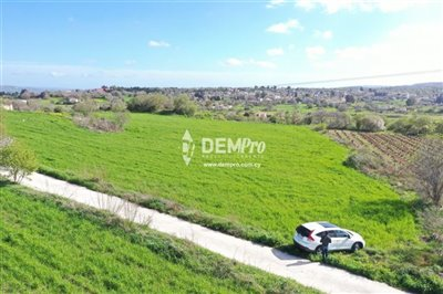 16958-agricultural-land-for-sale-in-polemiful