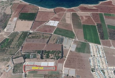 16988-residential-land-for-sale-in-mandriaful