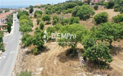 17872-residential-land-for-sale-in-anavargosf
