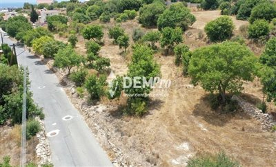 17873-residential-land-for-sale-in-anavargosf