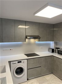 19194-apartment-for-sale-in-kato-paphos-unive