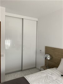 19174-apartment-for-sale-in-kato-paphos-unive