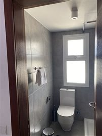 19178-apartment-for-sale-in-kato-paphos-unive