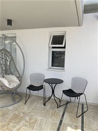 19202-apartment-for-sale-in-kato-paphos-unive