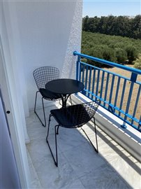 19198-apartment-for-sale-in-kato-paphos-unive