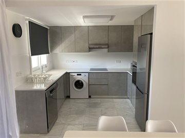 19210-apartment-for-sale-in-kato-paphos-unive