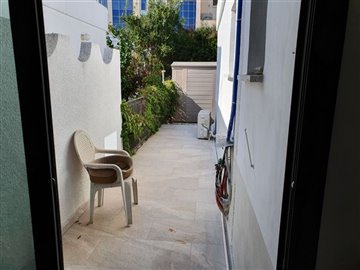 19568-bungalow-for-sale-in-paphos-townfull