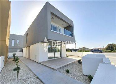 20344-villa-for-sale-in-kato-paphos-universal