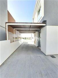 20346-villa-for-sale-in-kato-paphos-universal