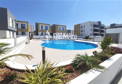 21888-villa-for-sale-in-kato-paphos-universal