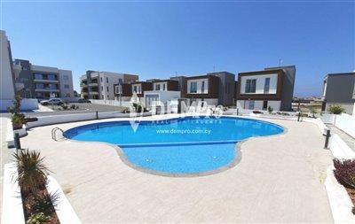 21889-villa-for-sale-in-kato-paphos-universal