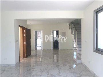20355-villa-for-sale-in-kato-paphos-universal