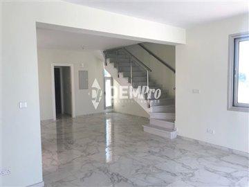 20353-villa-for-sale-in-kato-paphos-universal