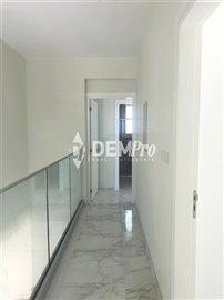 20351-villa-for-sale-in-kato-paphos-universal