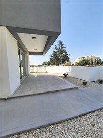 20345-villa-for-sale-in-kato-paphos-universal