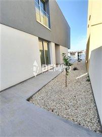 20349-villa-for-sale-in-kato-paphos-universal