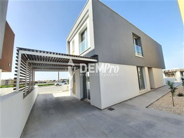 20347-villa-for-sale-in-kato-paphos-universal