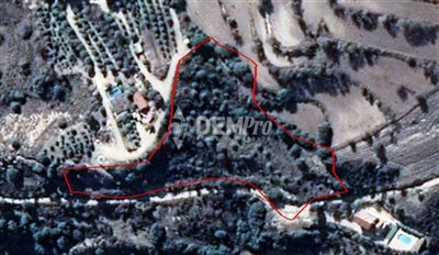 20445-agricultural-land-for-sale-in-polemiful