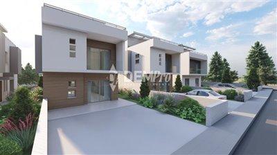 20471-villa-for-sale-in-agia-marinoudafull