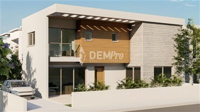 20480-villa-for-sale-in-agia-marinoudafull