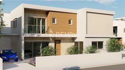 20482-villa-for-sale-in-agia-marinoudafull