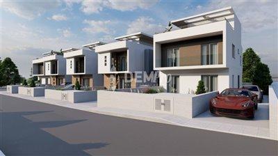 20483-villa-for-sale-in-agia-marinoudafull