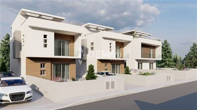 20484-villa-for-sale-in-agia-marinoudafull