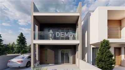 20485-villa-for-sale-in-agia-marinoudafull