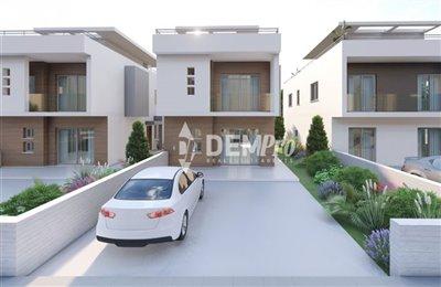 20472-villa-for-sale-in-agia-marinoudafull