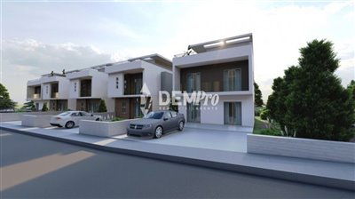 20473-villa-for-sale-in-agia-marinoudafull
