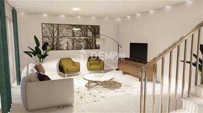 20474-villa-for-sale-in-agia-marinoudafull