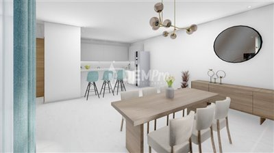 20475-villa-for-sale-in-agia-marinoudafull