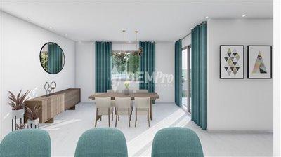 20476-villa-for-sale-in-agia-marinoudafull