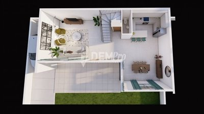 20478-villa-for-sale-in-agia-marinoudafull