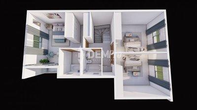20479-villa-for-sale-in-agia-marinoudafull