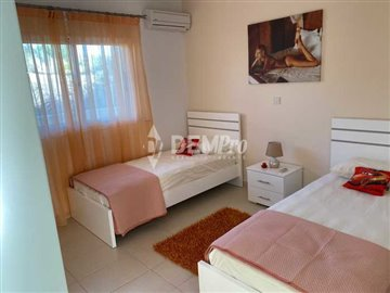 20500-apartment-for-sale-in-mesa-choriofull