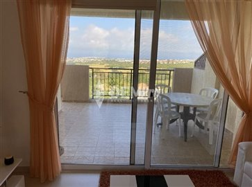 20506-apartment-for-sale-in-mesa-choriofull