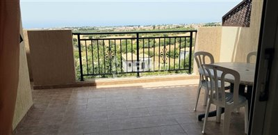 20501-apartment-for-sale-in-mesa-choriofull