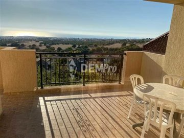 20503-apartment-for-sale-in-mesa-choriofull