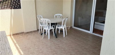 20502-apartment-for-sale-in-mesa-choriofull