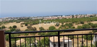 20504-apartment-for-sale-in-mesa-choriofull