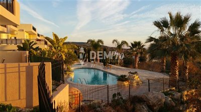 20505-apartment-for-sale-in-mesa-choriofull