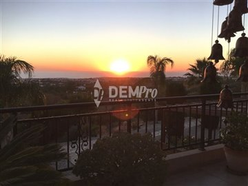 20513-apartment-for-sale-in-mesa-choriofull