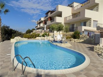 20511-apartment-for-sale-in-mesa-choriofull