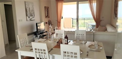 20496-apartment-for-sale-in-mesa-choriofull